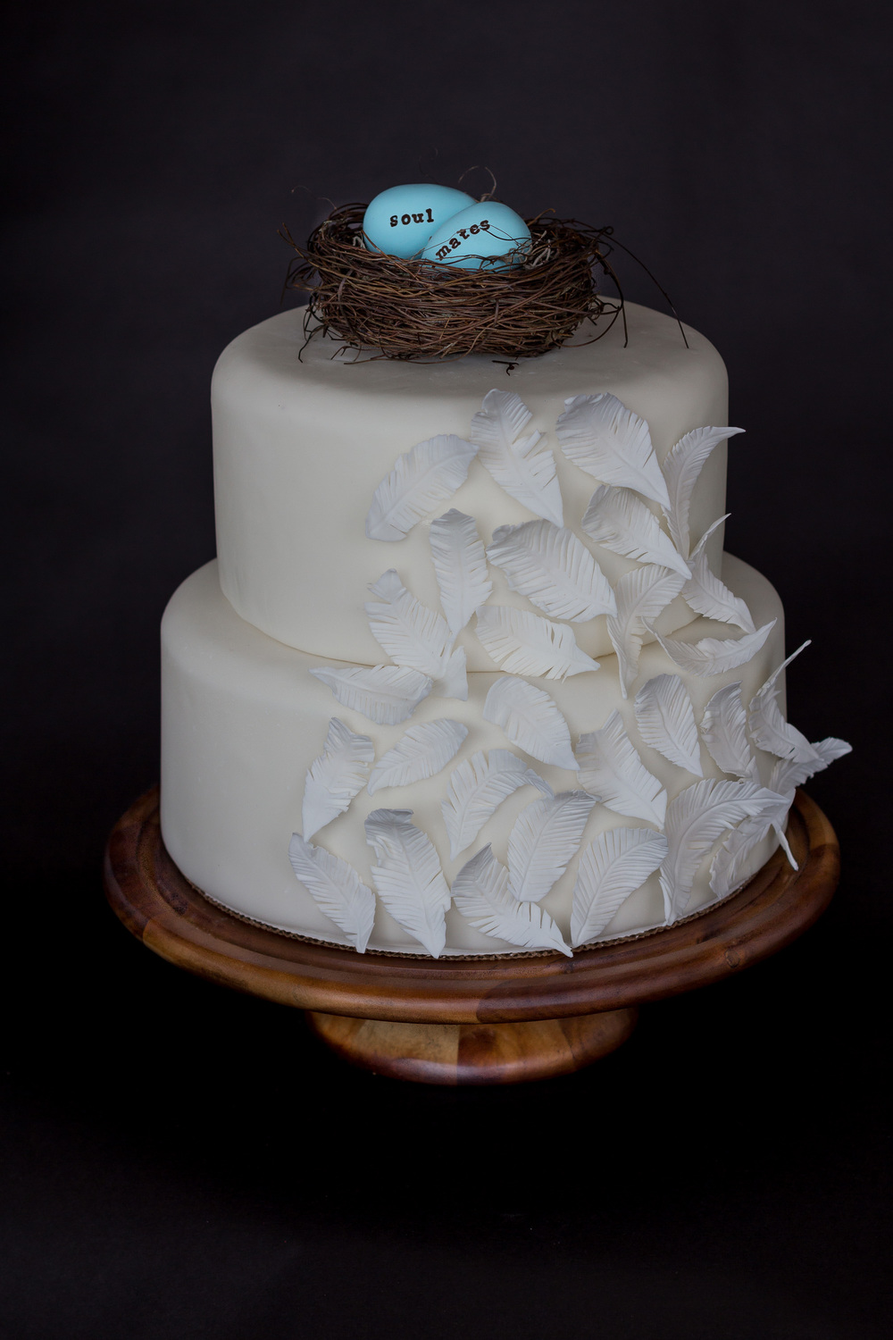 Wedding Cake7 - Feather Cake.jpg