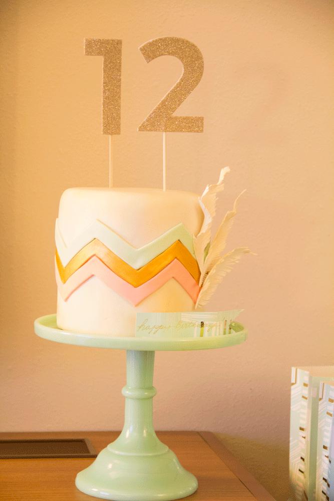 Birthday-Cake7-Aztec-Cake.png