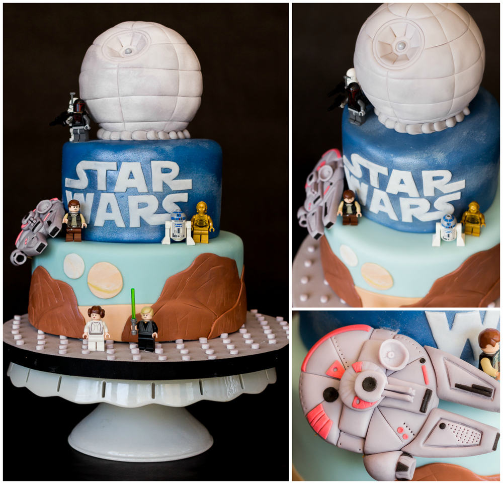 Star Wars Cake Collage.jpg