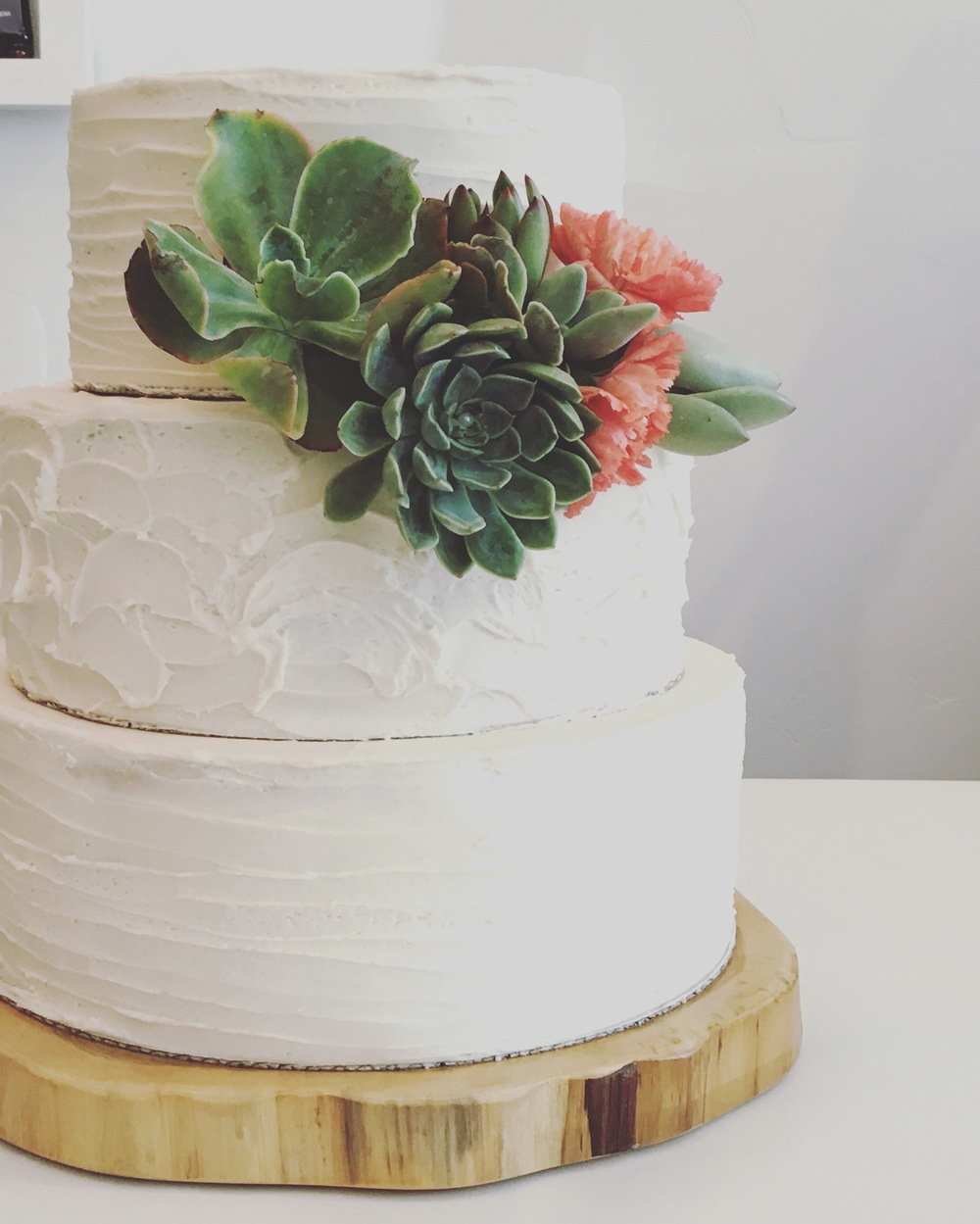succulents and buttercream.JPG
