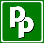 Pied Piper API