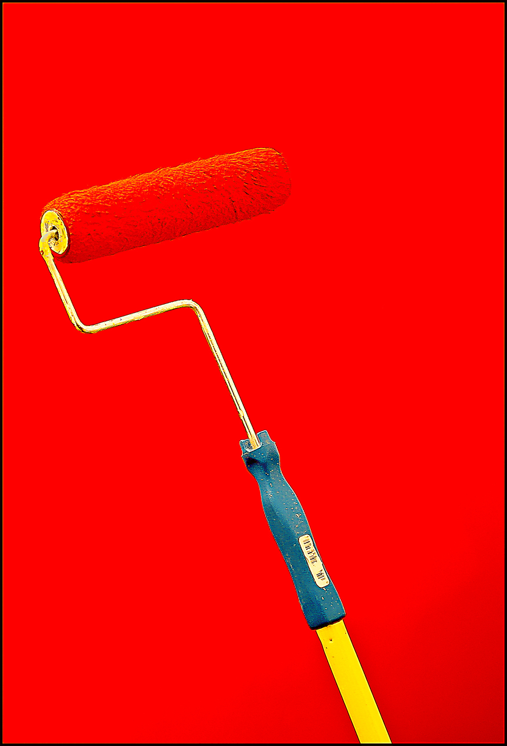 red paint roller. Copy.jpg