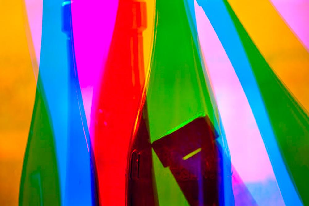 tricolor253.jpg