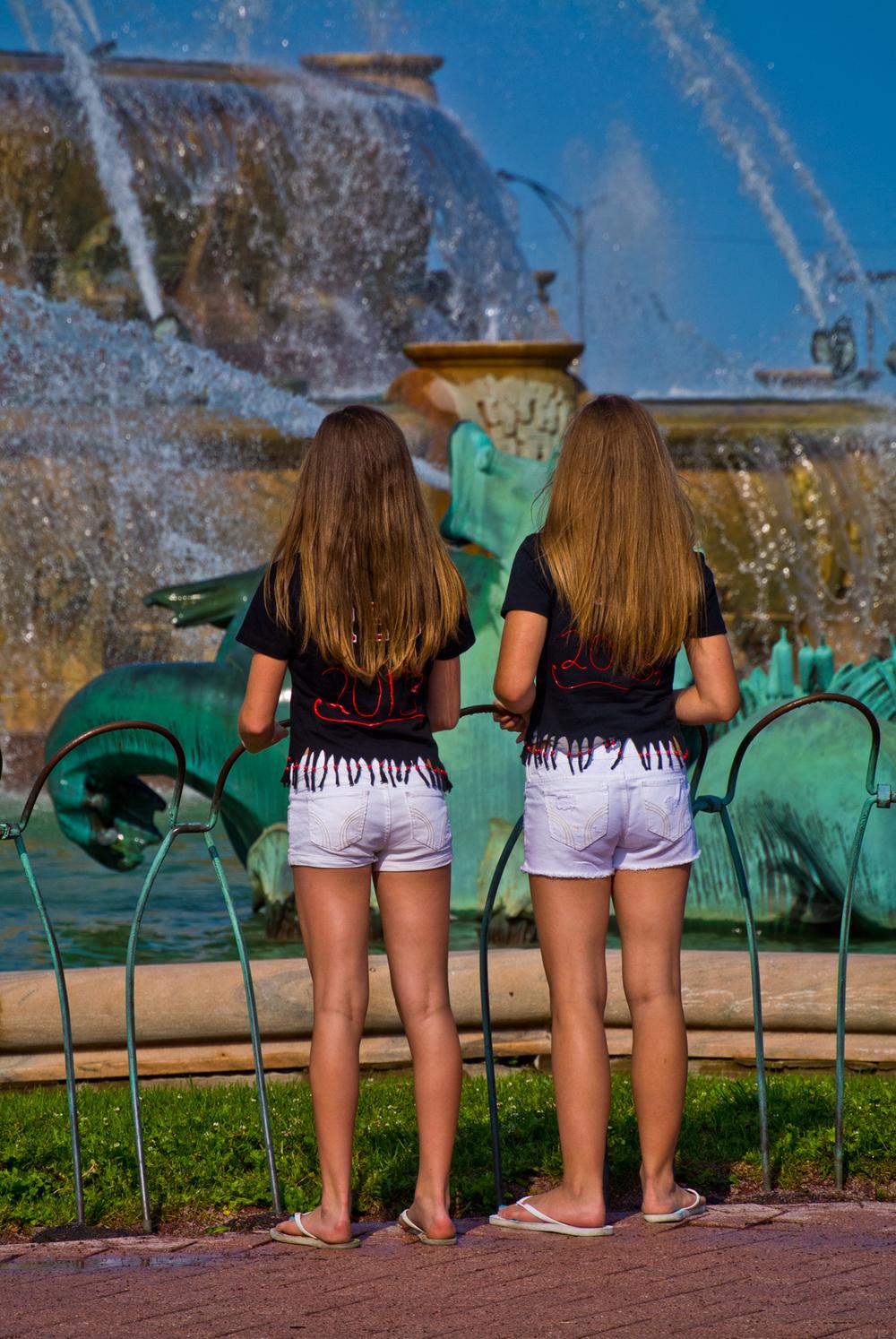 twinsChicago.jpg