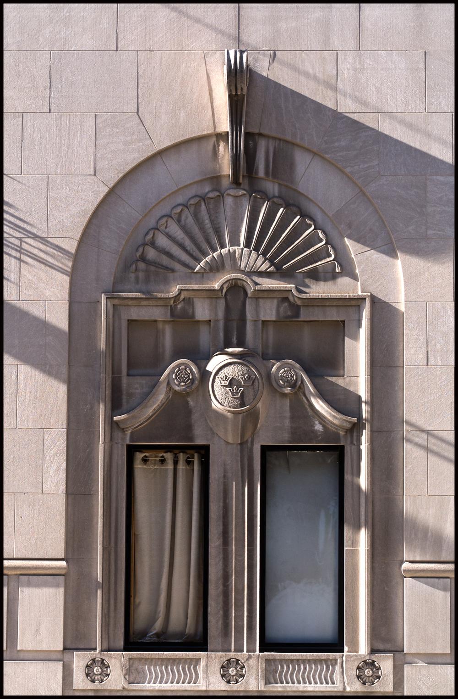 architecturalDetail 2 Chicago.jpg