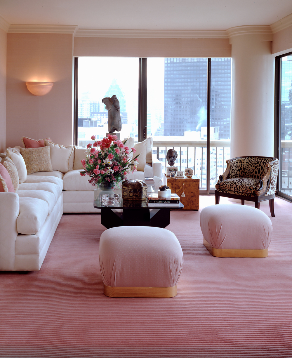 pinkLivingroom copy.jpg