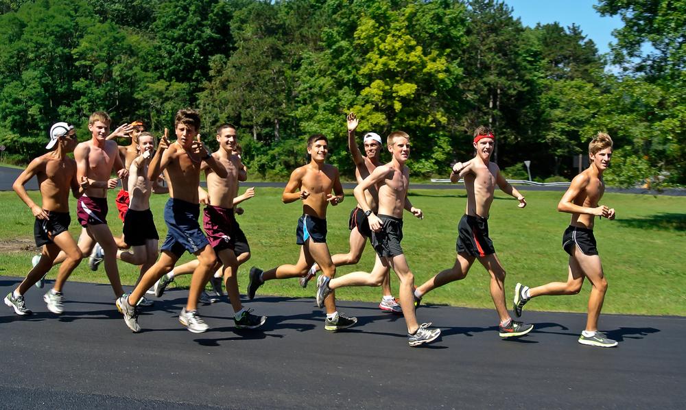 runners8888.jpg