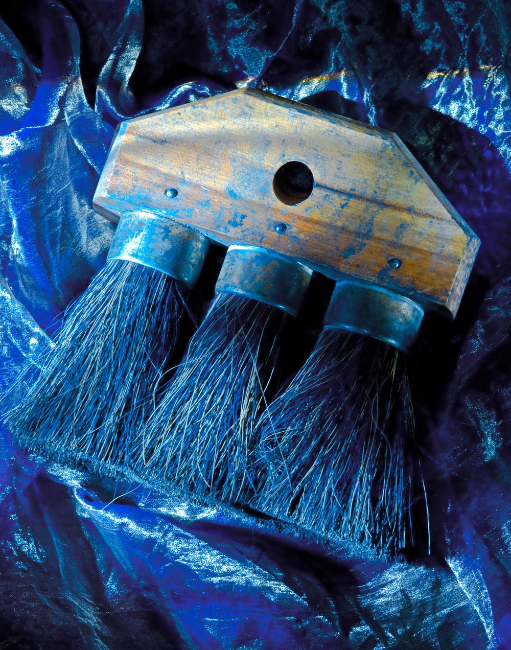 brushesInBlue.jpg