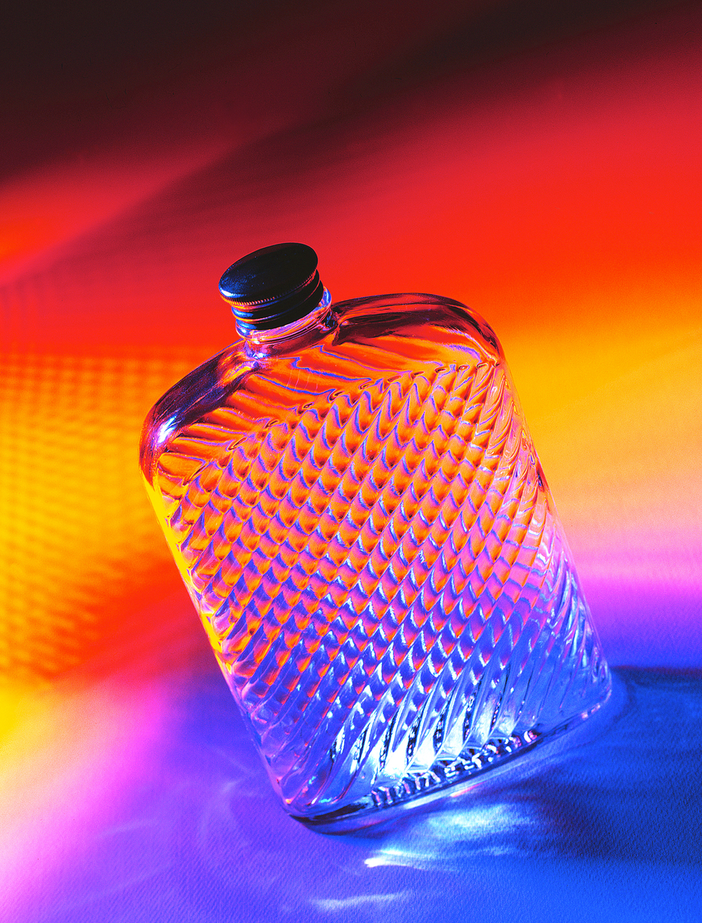 FLASK IN COLOR GELSvg.jpg