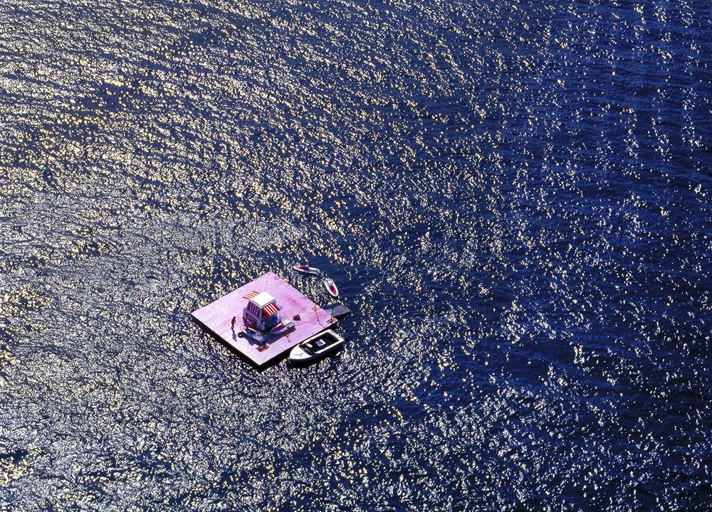floattingisland croppedtif.jpg