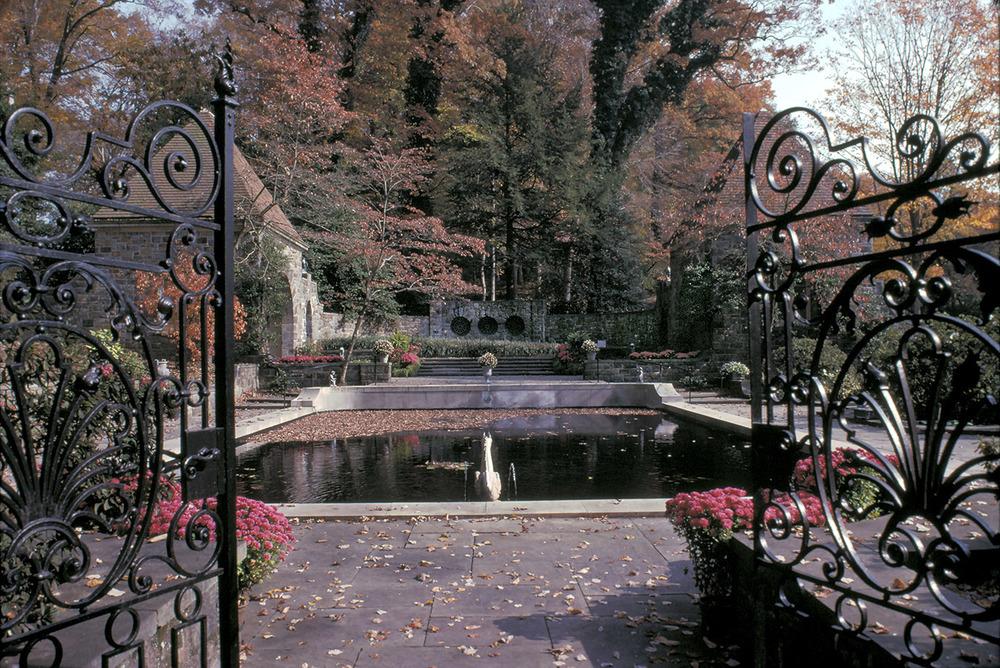 winterthur garden copyll.jpg