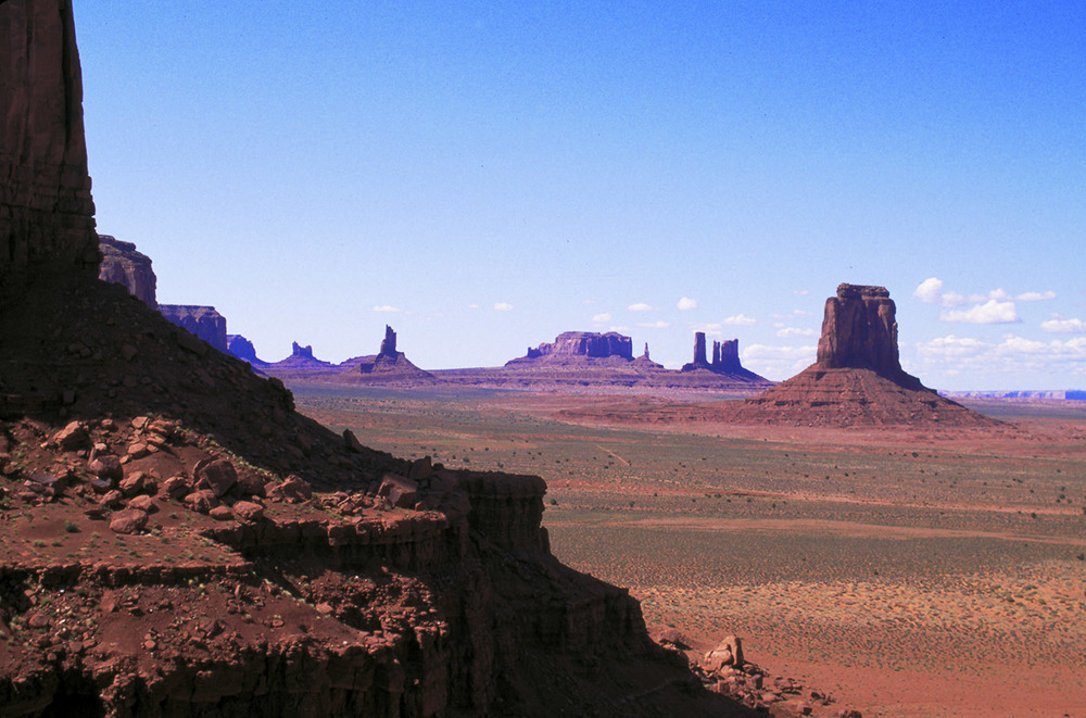 monument Valley II.jpg