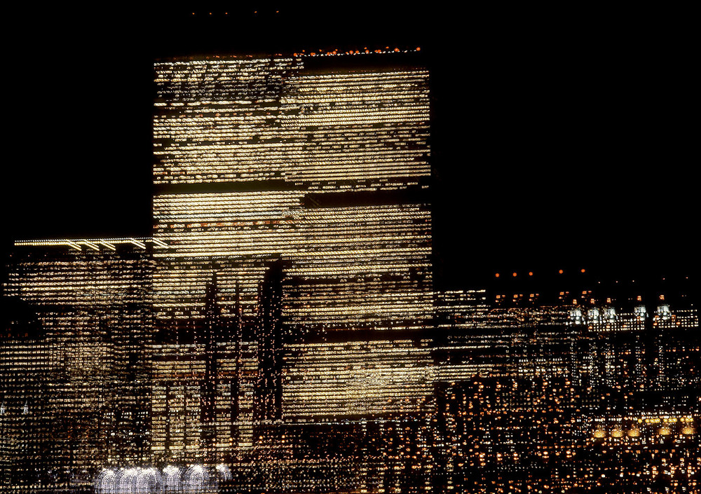 wtc night abstract copy copy.jpg
