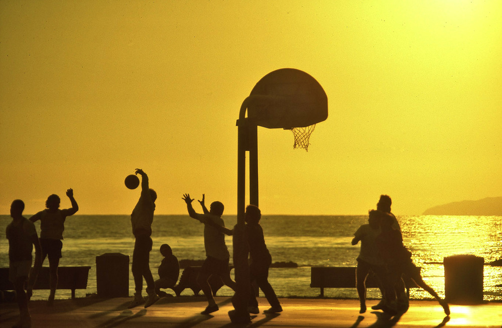 sunsetBasketball game copy copy copy.jpg