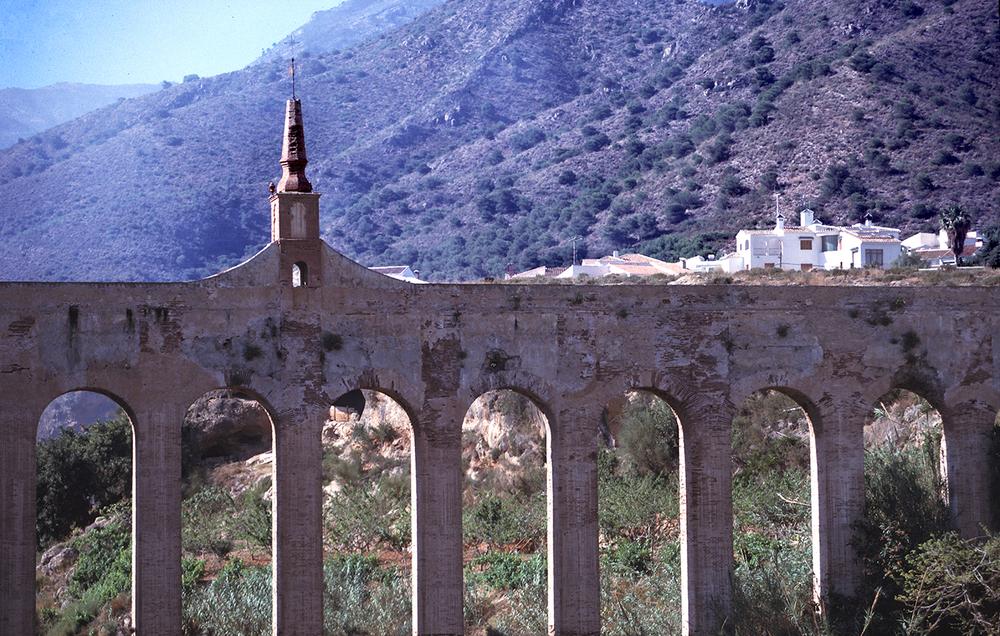 nerja aqueduct bridge copy.jpg