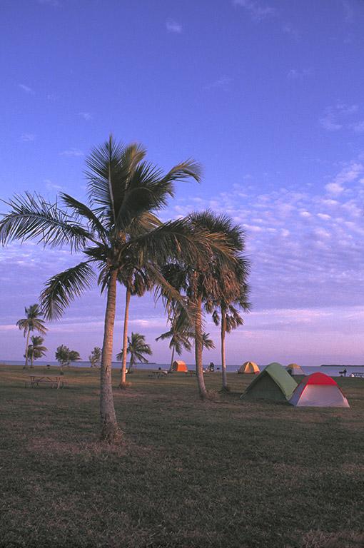 camping by the sea II.jpg