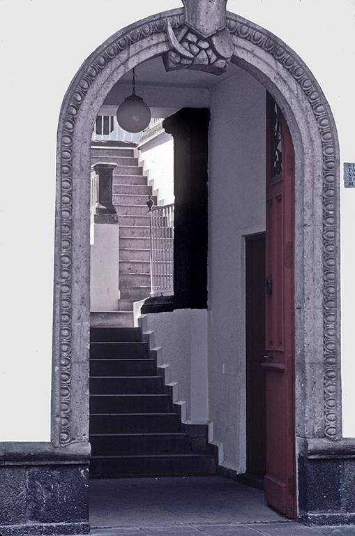 stairwellMexico.jpg