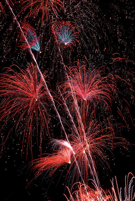 fireworks 1 copy.jpg