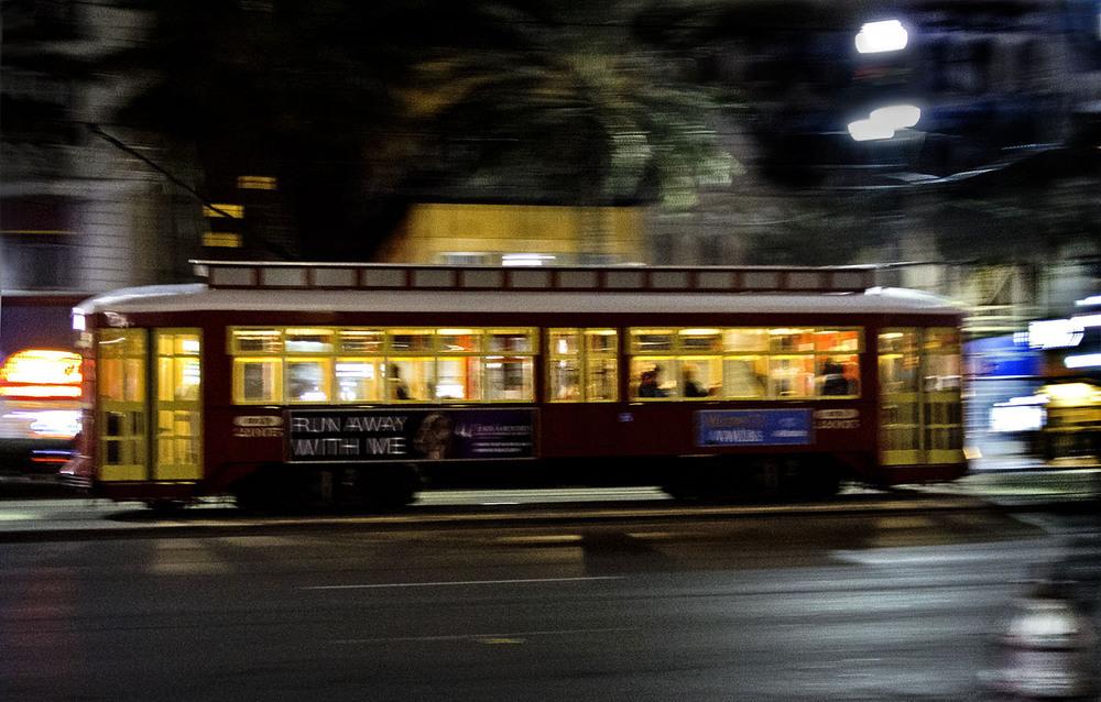 streetCarNightNola1202.jpg