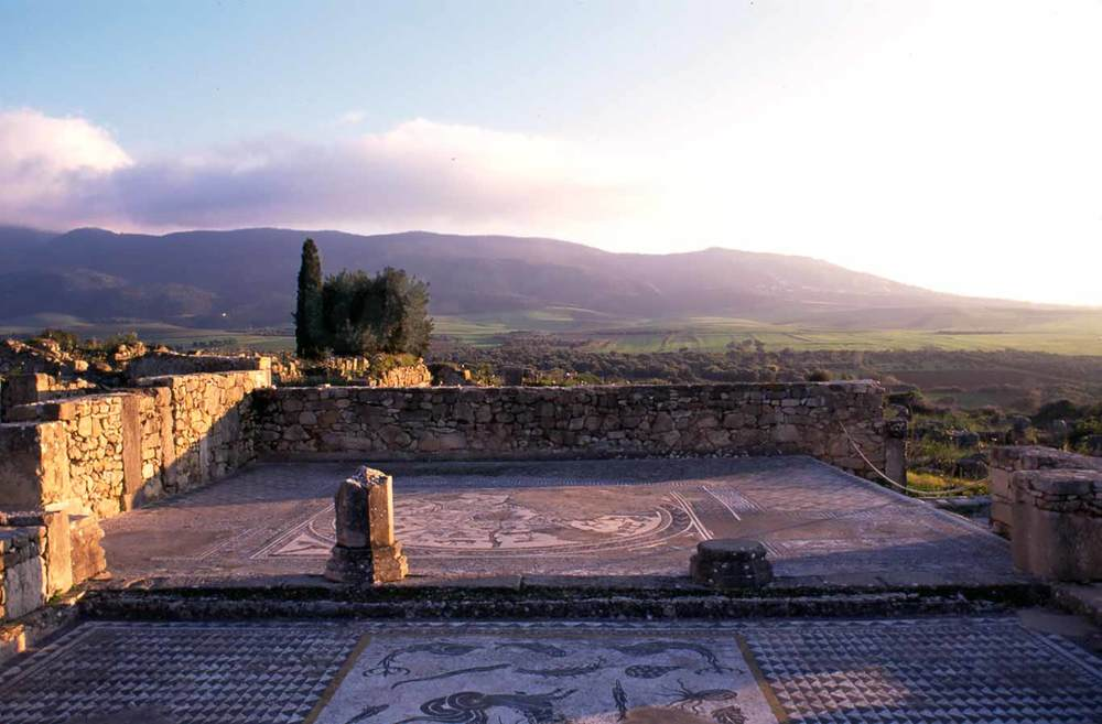 VOLUBILIS--SMALLERRUINS-copy.jpg