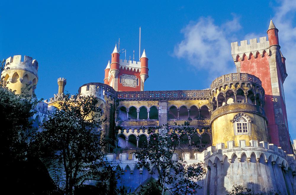 portuguese-castle.jpg