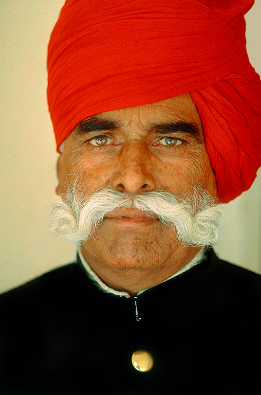 redTurbanVariationSS-----VB-copy.jpg