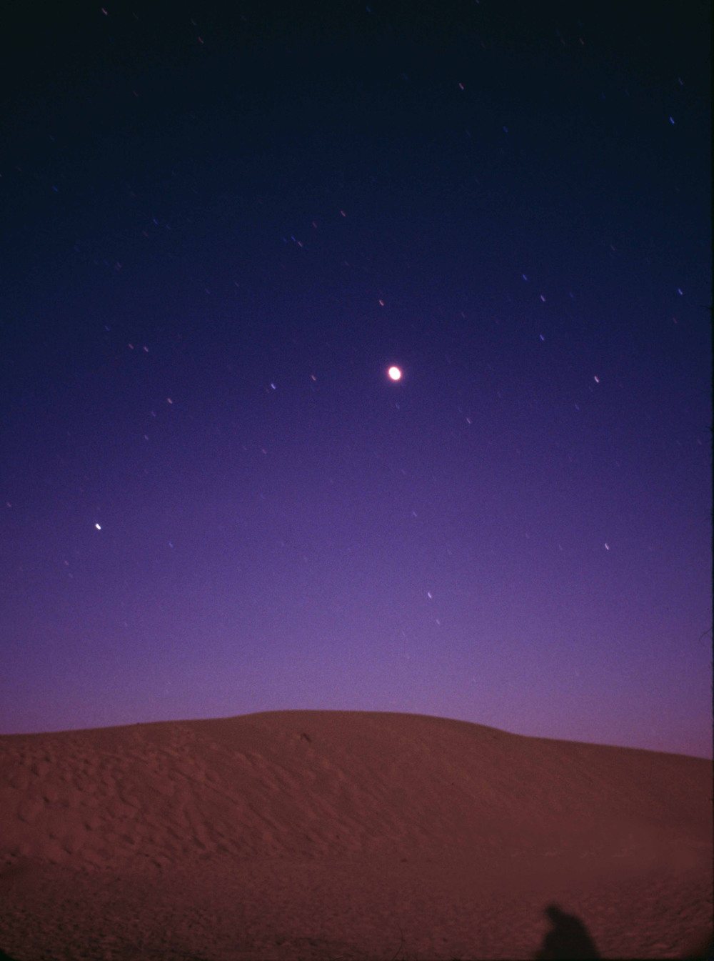 NIGHT-IN-DESERT-copy.jpg