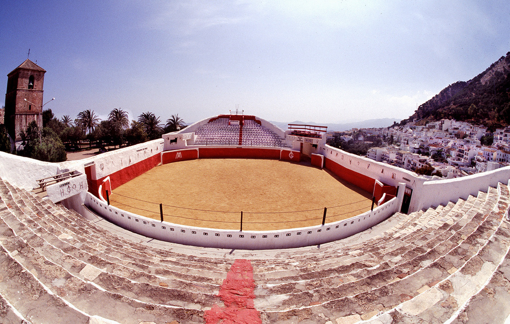 arena-inNerja-spain-copy.jpg