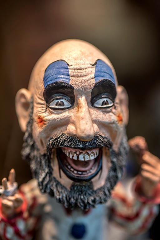 ugly-face.jpg
