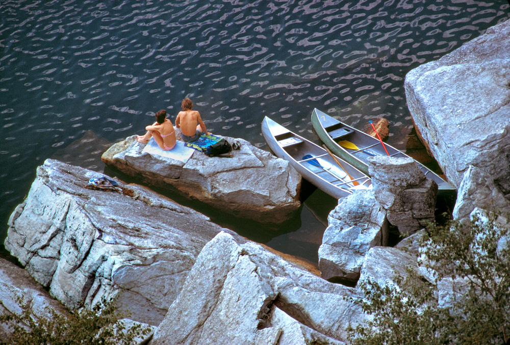 canoeists-couple.jpg