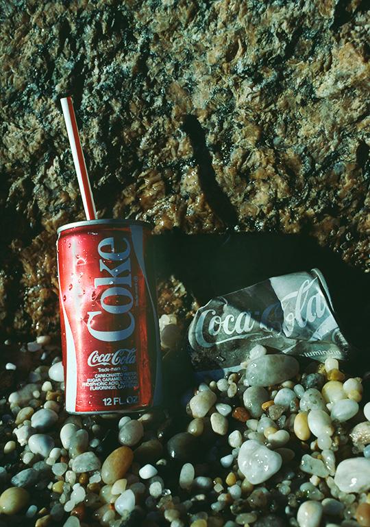 COKE-CANS.jpg