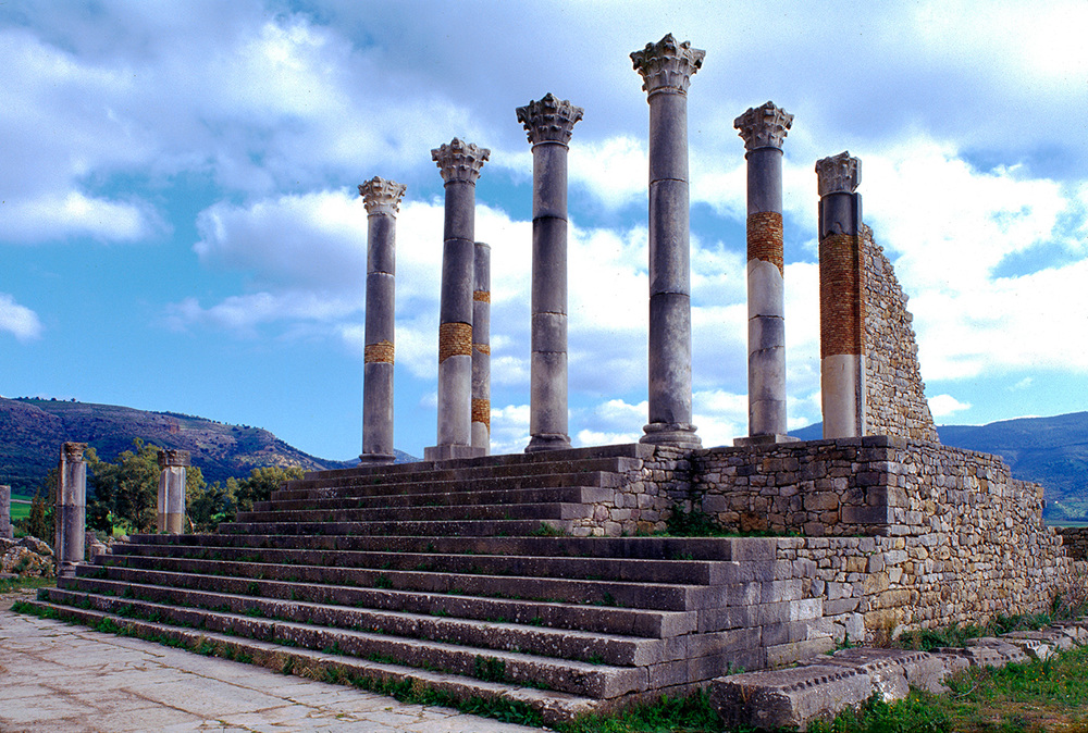 volubilis-horizontal.jpg