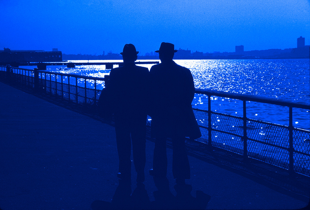 silhouette-of-two-men-blue-version-copy.jpg