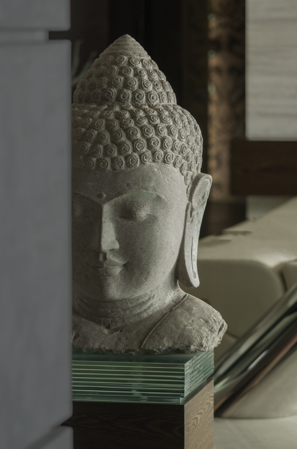 budha Head Mumbai copy.jpg