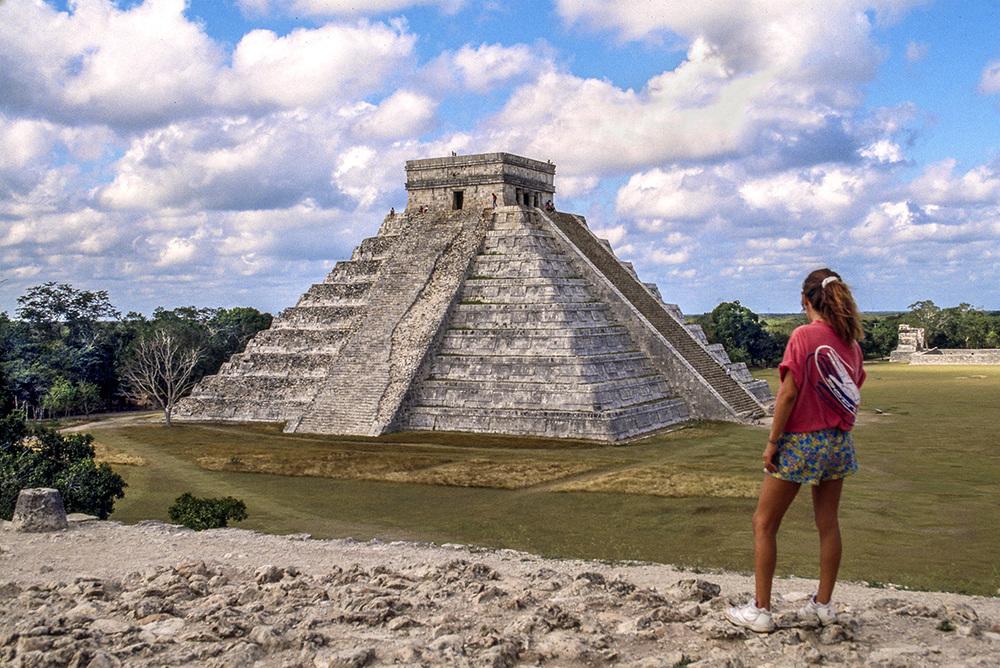 pyramid and girl copy copy.jpg