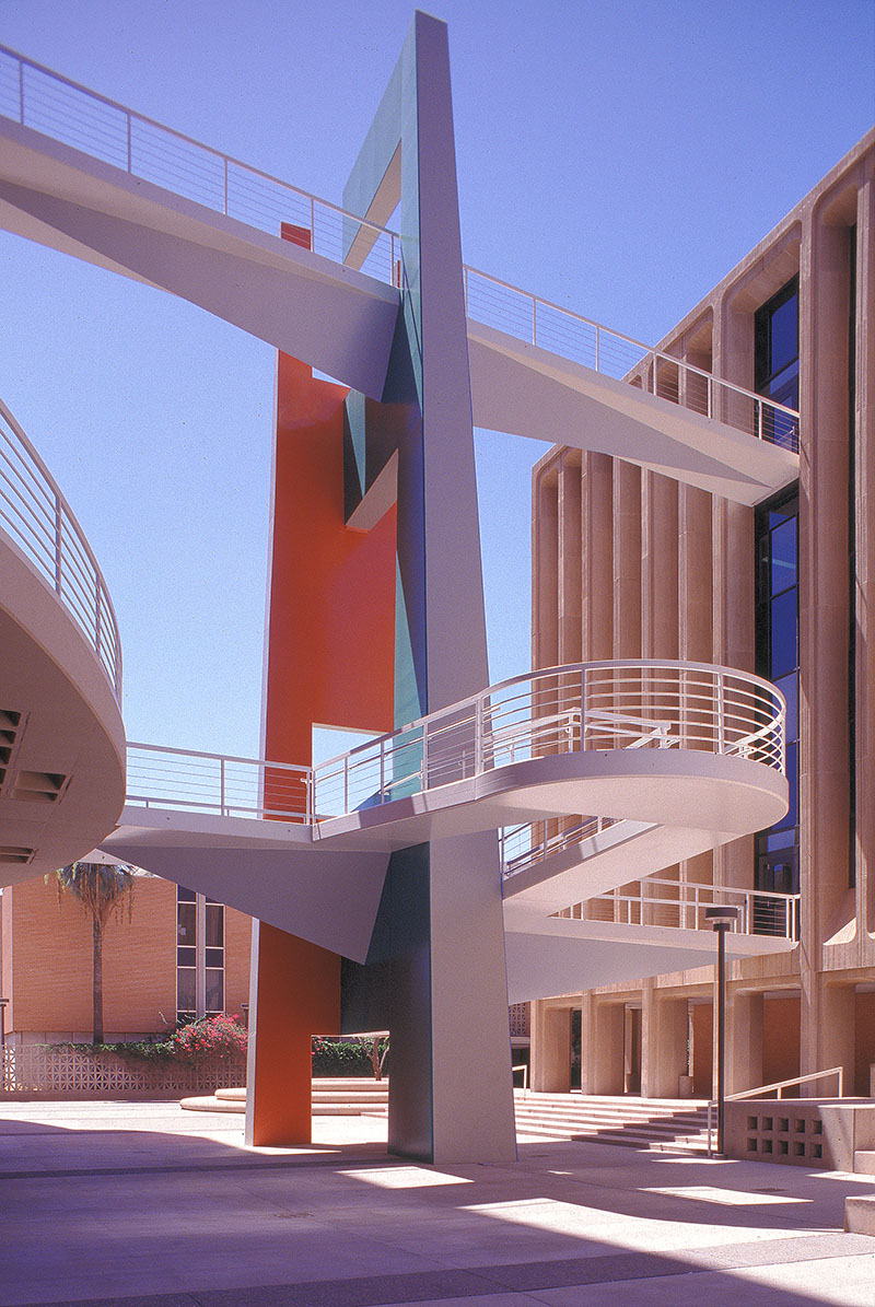 arizona university copy.jpg