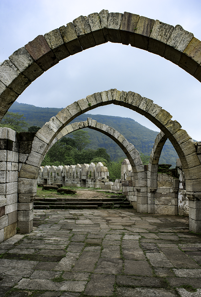 arches_India225*******.jpg