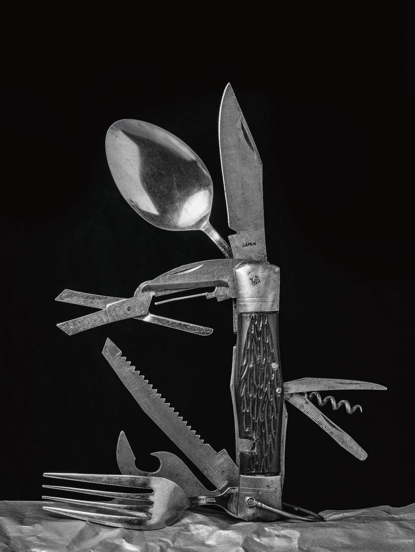 pen-knife-1630.BW.jpg