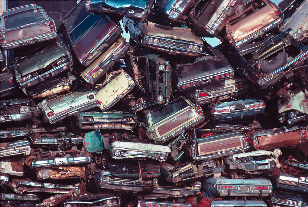 PILED-UP-CARS-copy----.jpg