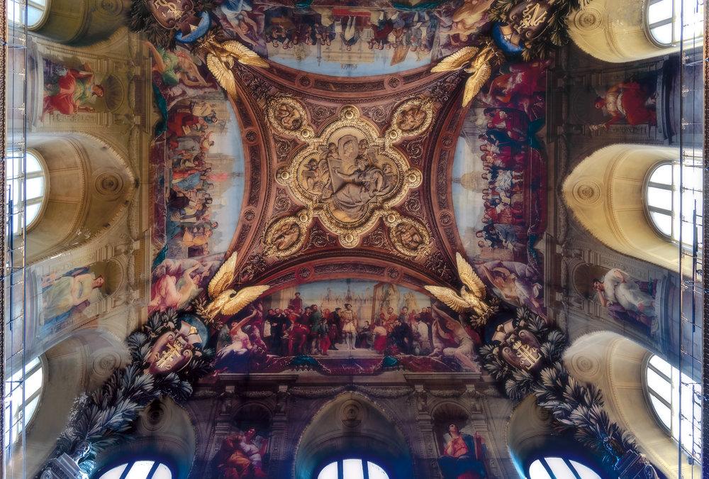 Louvre_Ceiling-1081-copy.jpg