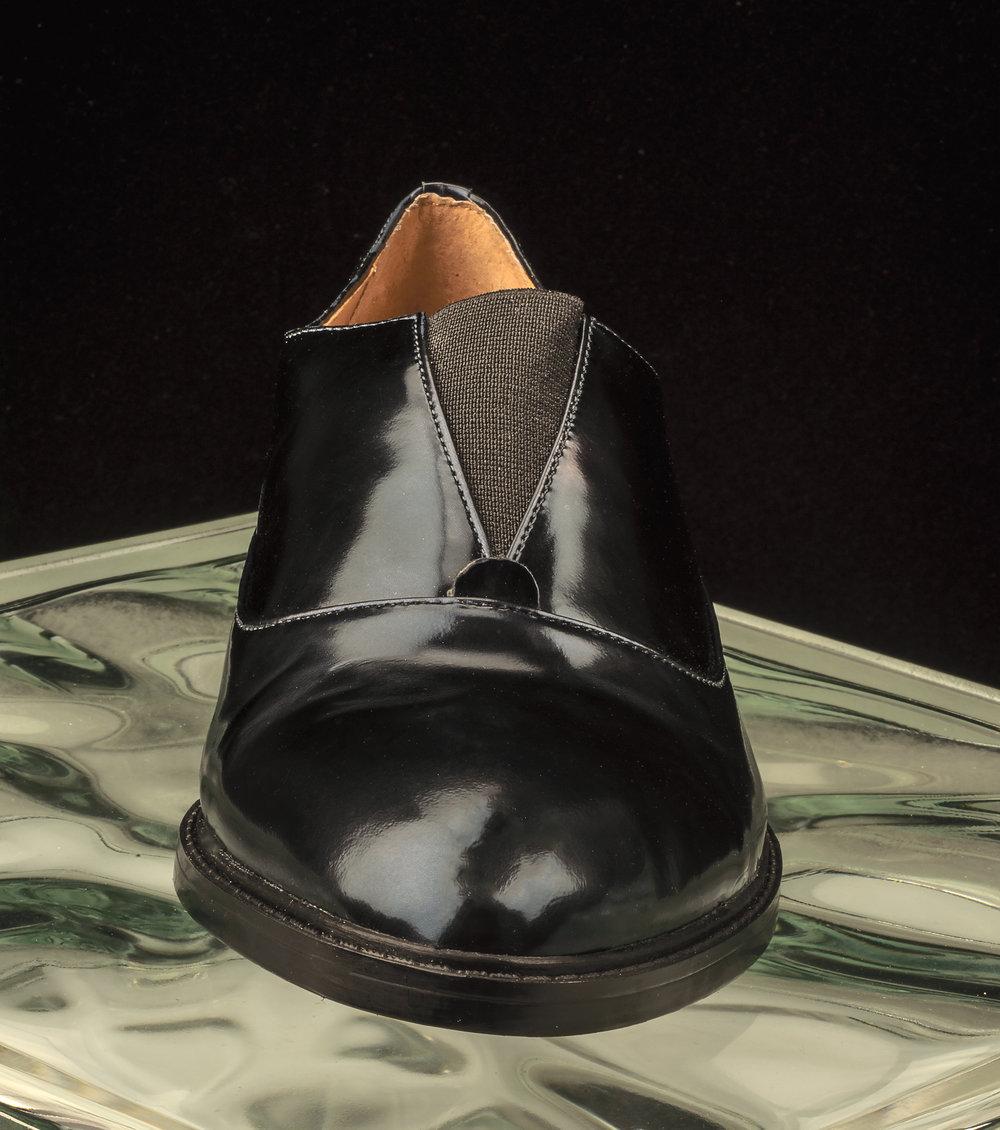 black_shoe-0832-copy-2.jpg