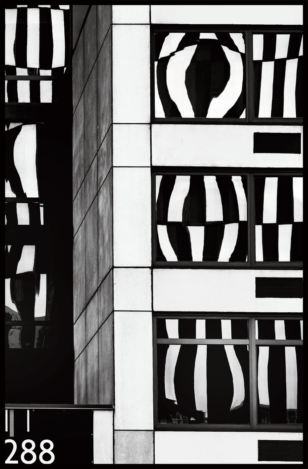 BW-reflection-on-building.jpg