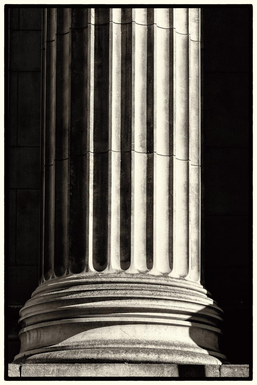 column-warm4746-copy.jpg
