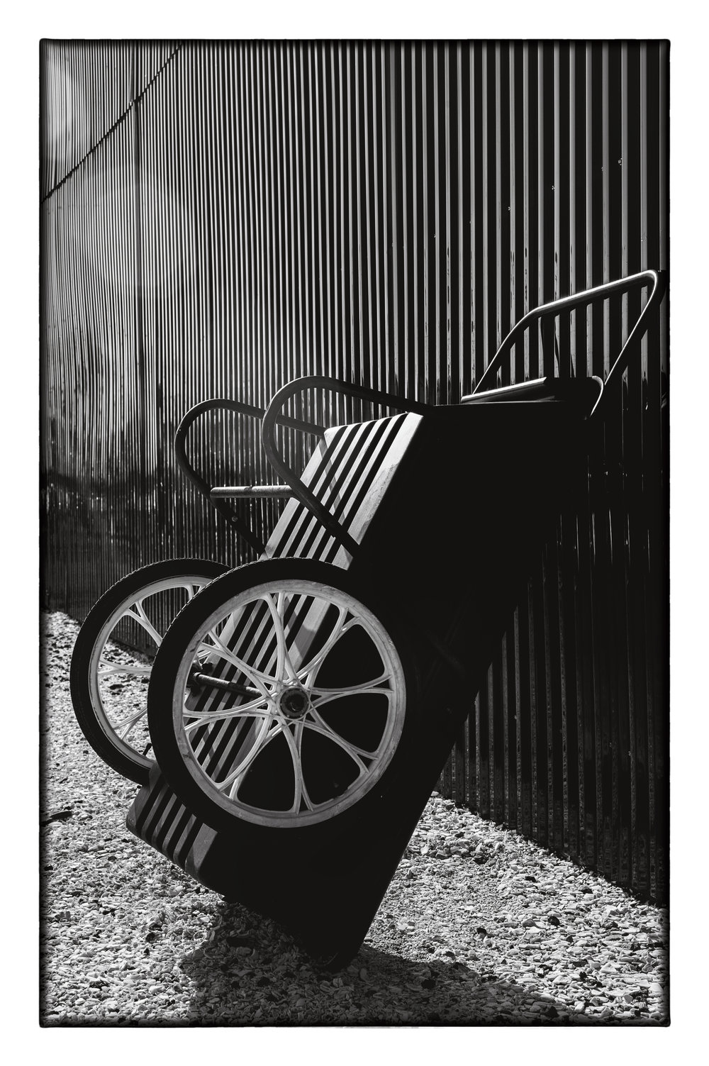 wheel-barrel-RI.jpg