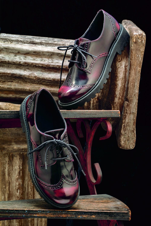 shoes_redish_and_dark copy.jpg