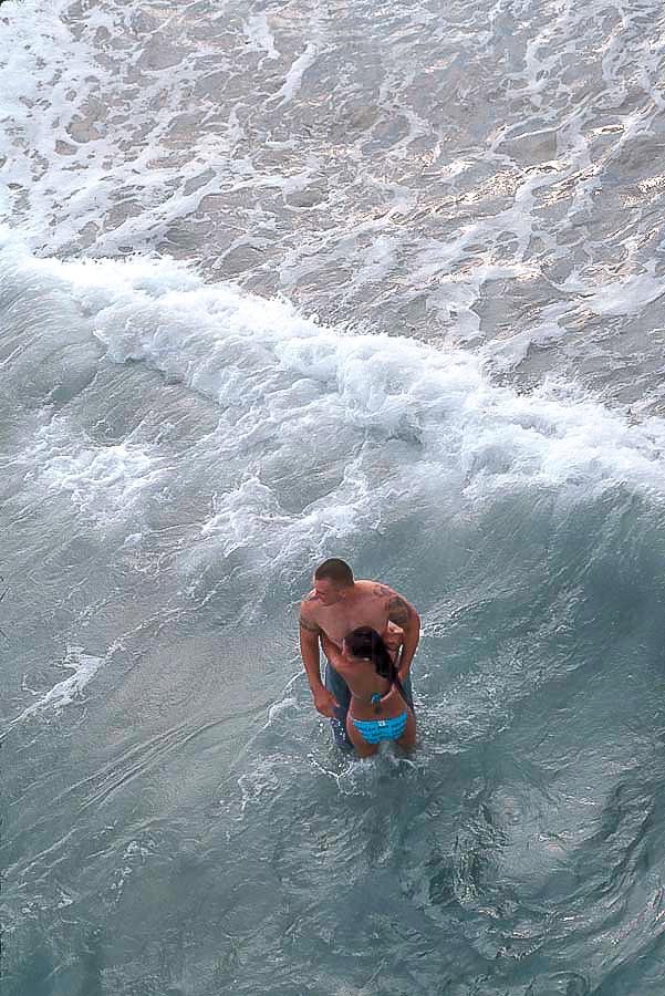 couple-in-wave-1.jpg