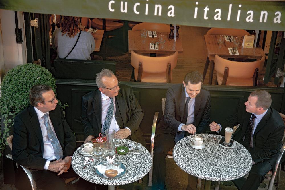 CUCINA-ITALIANA.jpg