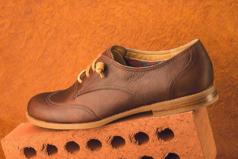 brown_shoe_on_brick.jpg