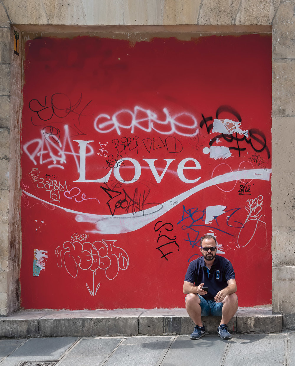 Love_grafiti1982.jpg