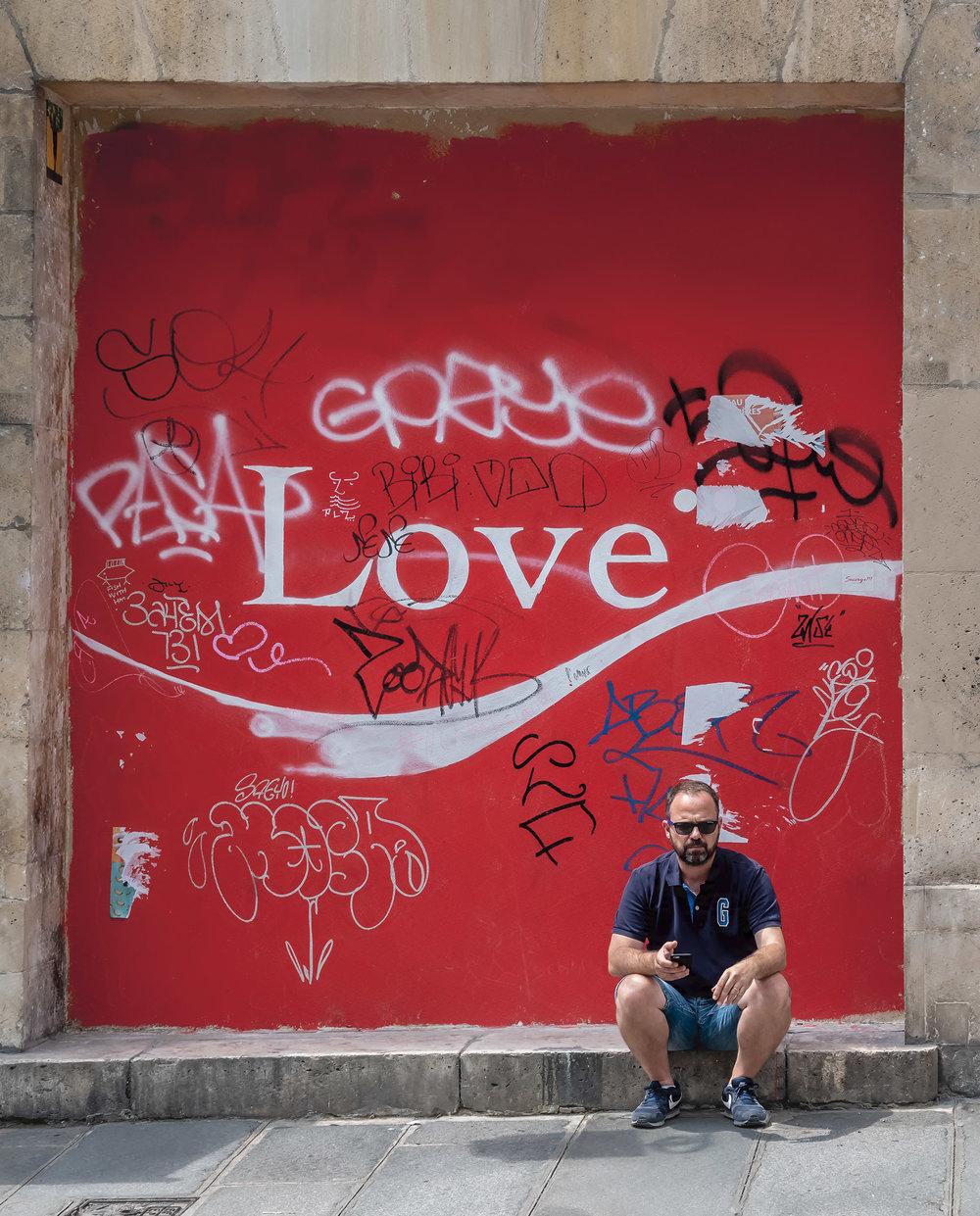 Love_grafiti1982.jpg